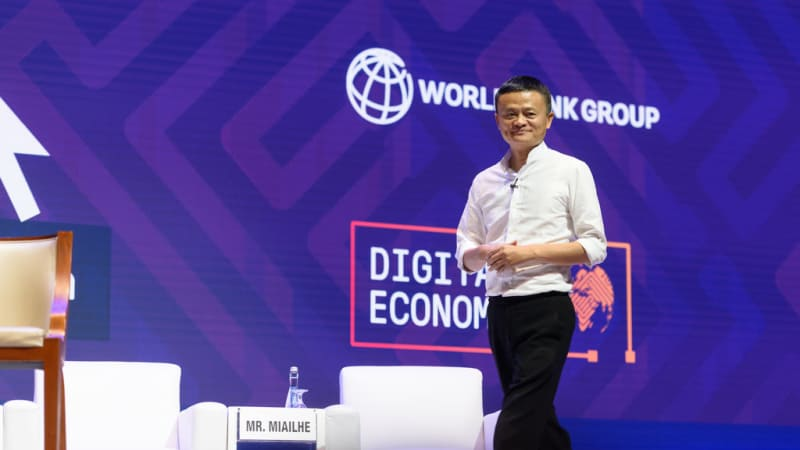 4 Indonesian Entrepreneurs to Enrol Alibaba Fellowship