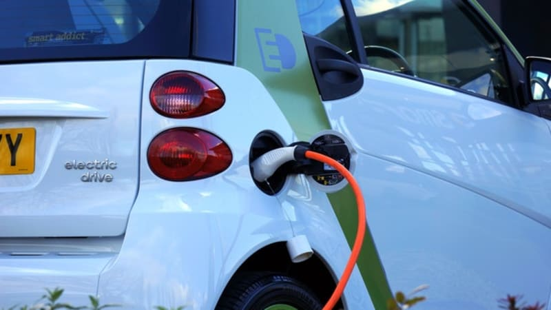 EV in Indonesia – Execution is the Key