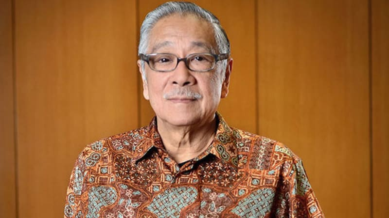 Indonesia's 50 Richest: The Newcomers